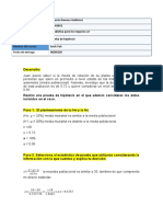 Jimenez_yezenia_prueba_de_hipotesis.docx