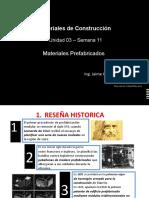 materiales-prefabricados