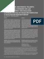 área, gestión, recursos, talento.pdf