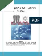 Bioquimica_del_medio_bucal