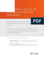 mi-deploying-3scale-api-on-openshift-ebook-f7900-201706-en