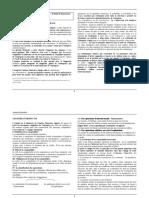 Analyse financière finale IGE