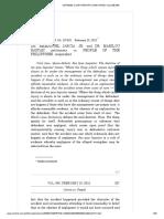Jarcia Jr v. People.pdf