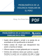 Problematica_de_la_violencia_familiar_en_el_peru