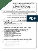 BOL-PM-069-17-ABR-2020