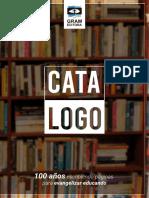 Catalogo-2020 (digital)