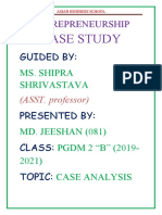 ENT CASE STUDY(7).docx