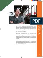 CATALOGO LUXUS.pdf
