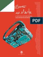 05._Procesos_en_el_arte_web.pdf