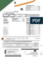 153919337-Fatura.pdf