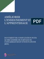 2019-07-kix-Ameliorer-enseignement-apprentissage