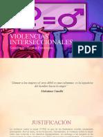 Sociologia feminismo