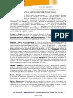 CONTRATO DE ARRENDAMIENTO gtc 185 vb jfpg.doc