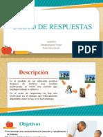 COSTO-DE-RESPUESTAS