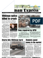 Whitman_Express_01_06_2011