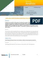 Articulo -  Siria una Vision Estrategica al Conflicto Militar - IEEE - David Poza Cano.pdf