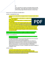 CONSEGNA GUIDA 3 ITALIANO V commenti e chiarimenti-1 (1).docx
