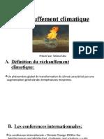 Réchauffement climatique.pptx
