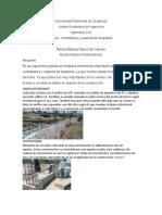 dados, contratrabes y cadenas de cimentacion.docx