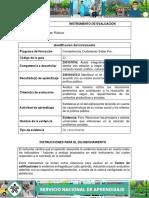 02 EVIDENCIA FORO - EVALUACIÓN.pdf