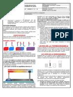 guÍa_de_termodinÁmica_n°2.pdf