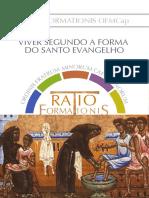 Ratio_português_A4