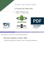 thaisa_cordas.pdf