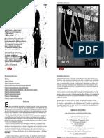 Zine_BArrikAdA_SubversivA.pdf