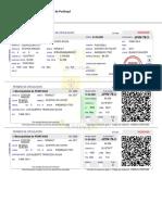 comprobante-pago-PUNITAQUI-20200409