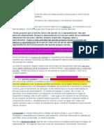 Resumen Green ORGANIZACIONES FRONTERIZOS