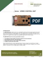 2110-V1.0-ESD-5330-Technical-Information-09-07-10-mh-en.pdf