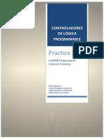 Practica 3-informe