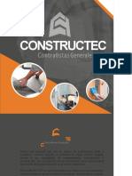 BROCHURE DIGITAL CONSTRUCTEC-converted