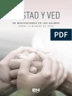 GustadyVed_FINAL_042820.pdf