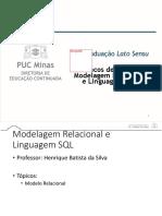01 - Introdução ao modelo Relacional.pdf