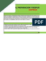 prevencionpreparacionyrespuestaanteemergencias