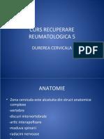 curs recup reumat 5-durerea cervic