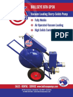 B70-SPSK_Pump_brochure_090916