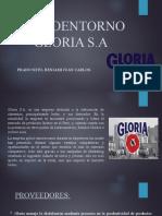MICROENTORNO GLORIA SA.pptx