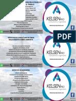 KelsenPro Consultoría e Ingeniería