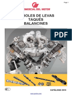 catalogo-arboles-de-levas.pdf