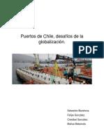 4 Informe Puertos de Chile