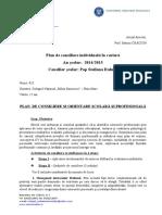 PLAN-DE-CONSILIERE-2014-2015