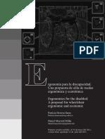 531-496-1-PB.pdf