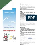 Reading_English_Part2.pdf