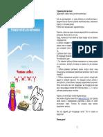 Reading_English_Part5.pdf