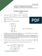 MathsA_2019_cor