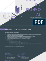 Isometric Proposal Purple variant.pptx