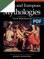 Yves Bonnefoy (ed.), Wendy Doniger (transl.) - Roman and European Mythologies (1992, The University of Chicago Press).pdf