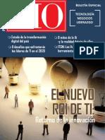 Cio_Peru_Revista-37